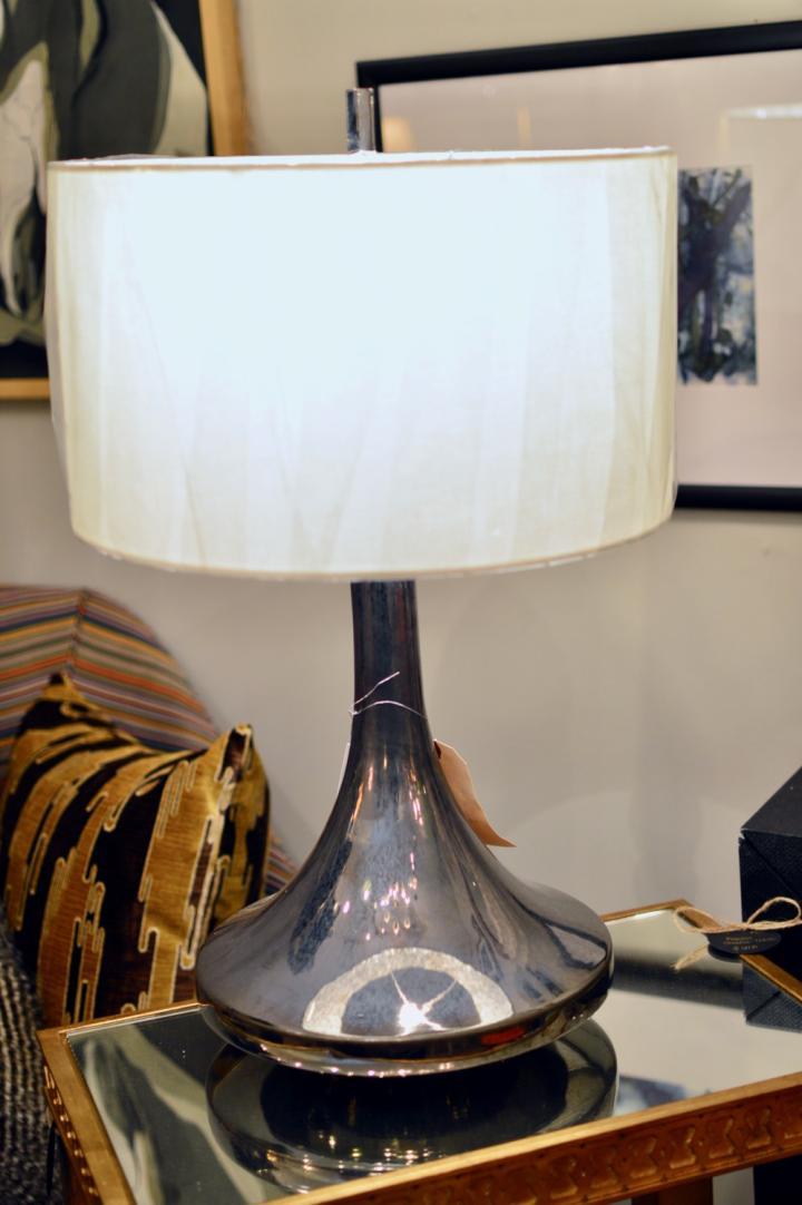 Minola medium table lamp