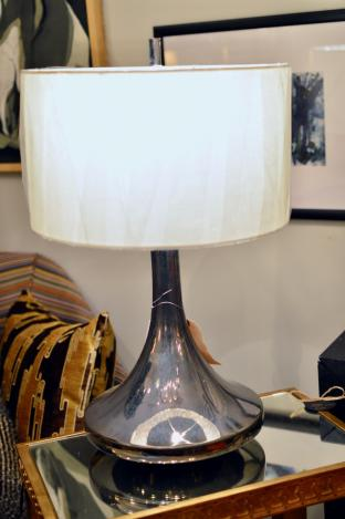 Minola medium table lamp