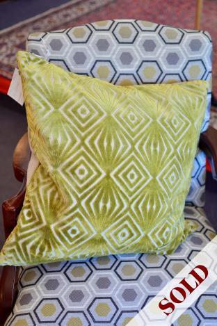 Pillow (1 of pair)