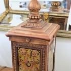 Lara decorative box