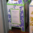 Seda France candle Lavender Provençale 10.2 oz